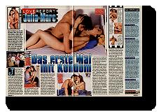 Bravo Porn Deutsch Gratis Porno Filme - MadchenSexcom