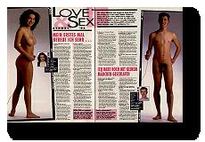 Bravo love and sex