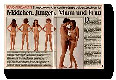 Sexualität/ Sex zwischen Mann und Mann Wikibooks