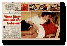 Kostenlose sexvideos in der massage