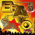 bravo hits 54 42 tracks doppel cd erscheinungsdatum. Black Bedroom Furniture Sets. Home Design Ideas