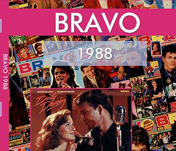 Bravo zeitschrift bekanntschaft früher heute [PUNIQRANDLINE-(au-dating-names.txt) 46