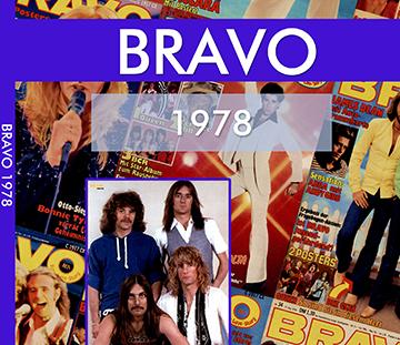 Bravo-Archiv