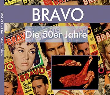 Bravo Online Lesen