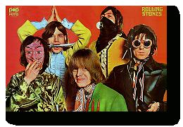 http://www.bravo-archiv.de/popfotovorschau/1968-07-The-Rolling-Stones-POPFOTO-Poster.png